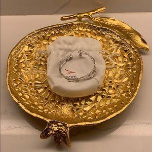 apm Monaco jewelry bracelet